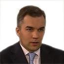 Сакаев Марат Рустамович